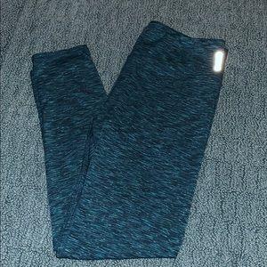 EUC RBX leggings